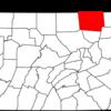 Bradford County