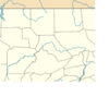 Bradford Pennsylvania Is Located In Pennsylvania