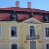 Branicki's Guest Palace