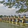 Brantas River