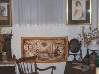 Brekeke Gallery