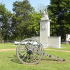 Brices Cross Roads National Battlefield