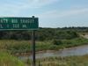 Bridge Yhaguy River