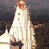 Brijeshwari Devi Temple