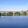 Brioude Pont