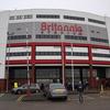 Britannia Stadium04