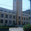 Barlad City Hall