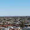 Broken Hill From Above 2