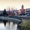 Brome-Missisquoi Regional County Municipality