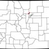 Broomfield County