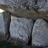 Brownshill Dolmen Portal Gate - Carlow - Ireland