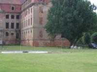 Bruehl's Palace