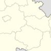Bruzovice Is Located In Czech Republic