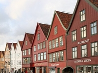 Bryggen