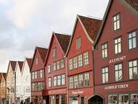 Bryggen