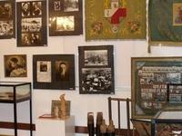 Brzozow's Regional Museum
