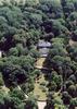 Bátonyterenye Palace