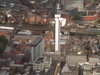 BT Tower Birmingham