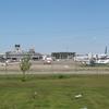 Burlington International Airport