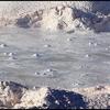 Mud Pots Geyser