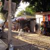 Bucerias Street