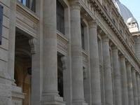 Museo Nacional de Historia de Rumania
