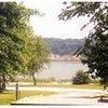 Bucksaw Point Campground