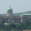 Budapest DSCN