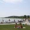 Budatava Beach - Hungary - Hungary