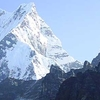 Buddha Treks & Expedition