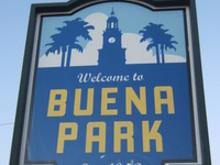 Buena Park