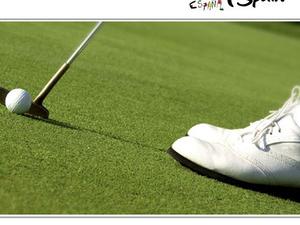 Buenavista Golf