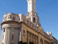 Buenos Aires City Legislature