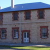 Building In Goolwa South Australia
