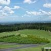 Bukit Darmo Golf Club