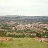 Bukoba View
