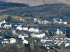 Buncrana From The South
