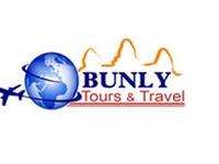 Bunly Tours Travel Cambodia