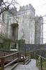 Bunratty Castle Way