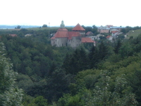 Castle Schlaining