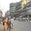 Burra Bazar Kolkata