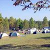 Burr Oak State Park