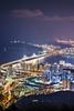 Busan Overview - South Korea
