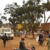 Butembo Street