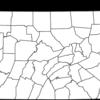 Butler County