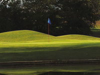 Butternut Creek Golf Course