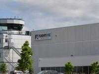 Toronto/Buttonville Municipal Airport