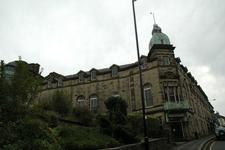 Buxton Museum