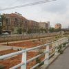 Byblos Street