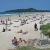 Byron Bay Main Beach